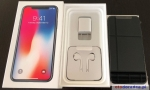Selling Original : iPhone x,Note 8,S8 Plus,iPhone 7 Plus