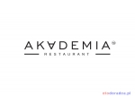 Restaurant with Polish food in Warsaw - the Akademia Restaurant